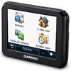 Автомобильный GPS навигатор Garmin Nuvi 30 - фото 2