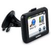 Автомобильный GPS навигатор Garmin Nuvi 30 - фото 3