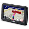 Автомобильный GPS навигатор Garmin Nuvi 40 - фото 2