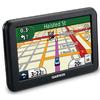 Автомобильный GPS навигатор Garmin Nuvi 50 - фото 2