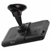 Автомобильный GPS навигатор Garmin Nuvi 50 - фото 3