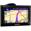 Автомобильный GPS навигатор Garmin Nuvi 52 - фото 2