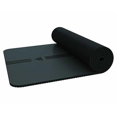 Коврик для фитнеса Adidas 8 мм