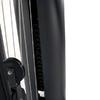 Фитнес станция Finnlo Autark 2200 стек 80 кг черная - фото 4