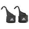 Крюки для тяги Adidas ADGB-12140 - фото 1