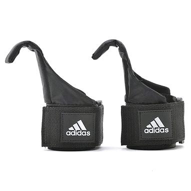 Крюки для тяги Adidas ADGB-12140
