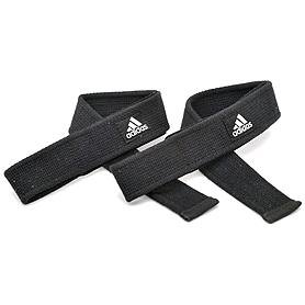 Лямки для тяги Adidas