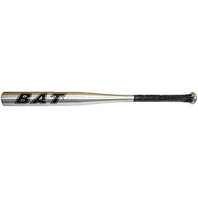 Бита бейсбольная С-1862 BAT (71 см)