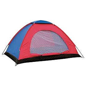 Палатка двухместная Holiday SY-004
