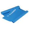 Коврик для йоги (йога-мат) Diadora 3 мм синий - фото 1
