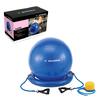 Набор для пилатеса Diadora Pilates Ball Set - фото 1