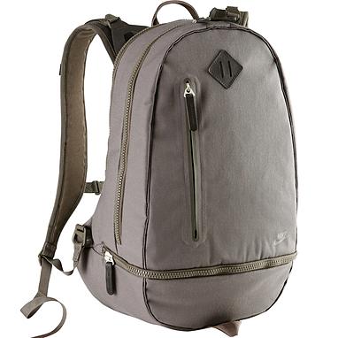 Купить дорожный рюкзак распродажа грн оптовая продажа рюкзаков школа