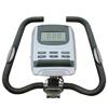 Велотренажер магнитный Evrotop EV-401 - фото 4