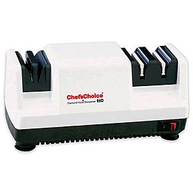 Точилка для ножей электрическая Chef's Choice CH/110