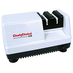 Фото 1 к товару Точилка для ножей электрическая Chef's Choice CH/310
