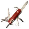 Нож швейцарский Ego Tools A01.10.2 - фото 1