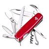Нож швейцарский Ego Tools A01.10.2 - фото 2