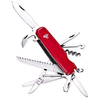 Нож швейцарский Ego Tools A01.10.2 - фото 3