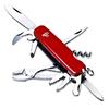 Нож швейцарский Ego Tools A01.11.1 - фото 3