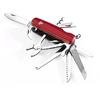 Нож швейцарский Ego Tools A01.13 - фото 2