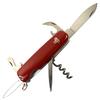 Нож швейцарский Ego Tools A01.8 - фото 1
