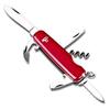 Нож швейцарский Ego Tools A01.8 - фото 3
