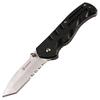 Нож складной Ganzo G613 - фото 1