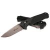 Нож складной Ganzo G716 прямая заточка - фото 1