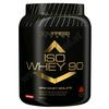 Протеин Nutrend Compress Iso Whey 90 (1 кг) - фото 1