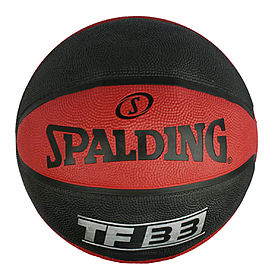 Мяч баскетбольный Spalding TF-33-1 №7
