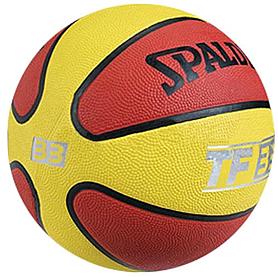 Мяч баскетбольный Spalding TF-33-2 №7