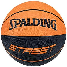 Мяч баскетбольный Spalding Street Soft