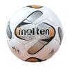 Мяч футбольный Molten FW-100 - фото 1