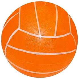 Фото 1 к товару Мяч волейбольный пляжный BA-3006
