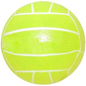 Фото 3 к товару Мяч волейбольный пляжный BA-3006