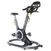 Спинбайк профессиональный Relay Fitness EVOcx Angle - фото 1