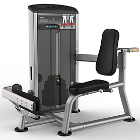 Голень сидя Impulse MAX Plus Seated Rotary Calf