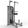 Комбинированный станок Impulse MAX Plus Weight Assisted Chin / Dip Combo - фото 1