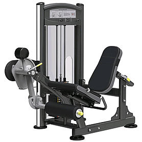 Разгибатель бедра Impulse Leg Extension Machine