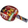 Ракетка для настольного тенниса Joola Team Germany School - фото 1
