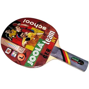 Ракетка для настольного тенниса Joola Team Germany School