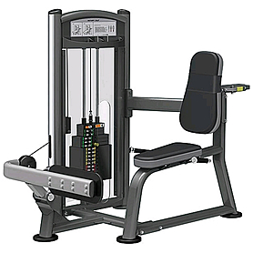 Голень сидя Impulse Seated Rotary Calf Machine
