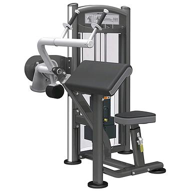 Трицепс-машина Impulse Arm Extension Machine