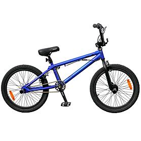 "Велосипед BMX Fort V3 20"""