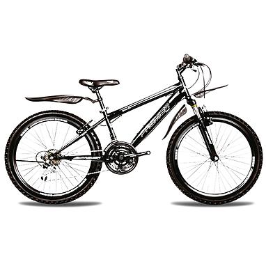 Велосипед горный детский Premier Pirate 24