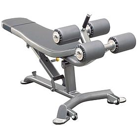 Скамья для пресса с изменяемым углом наклона Impulse Multi AB Bench