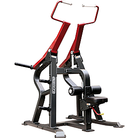 Верхняя тяга Impulse Sterling Lat Pulldown