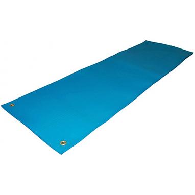 Коврик для йоги (йога-мат) с отверстиями HD Mat Sveltus 10 мм 1309