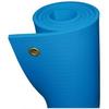 Коврик для йоги (йога-мат) с отверстиями HD Mat Sveltus 10 мм 1309 - фото 2
