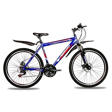 Велосипед горный Premier Captain Disc 26